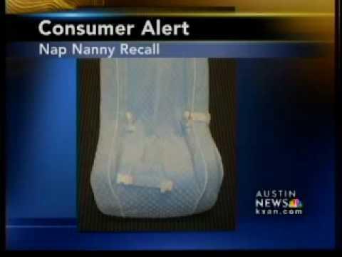 Nap Nanny recall & Nap Nanny recall - YouTube islam-shia.org