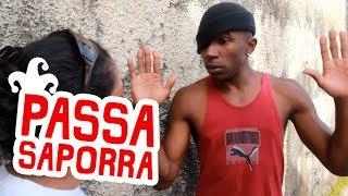 PASSA SAPORRA - Maldita Inclusão Digital (MID)
