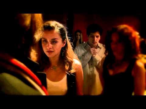 Lesbian Girls kissing - French Kiss - Lessиз YouTube · Длительность: 42 с