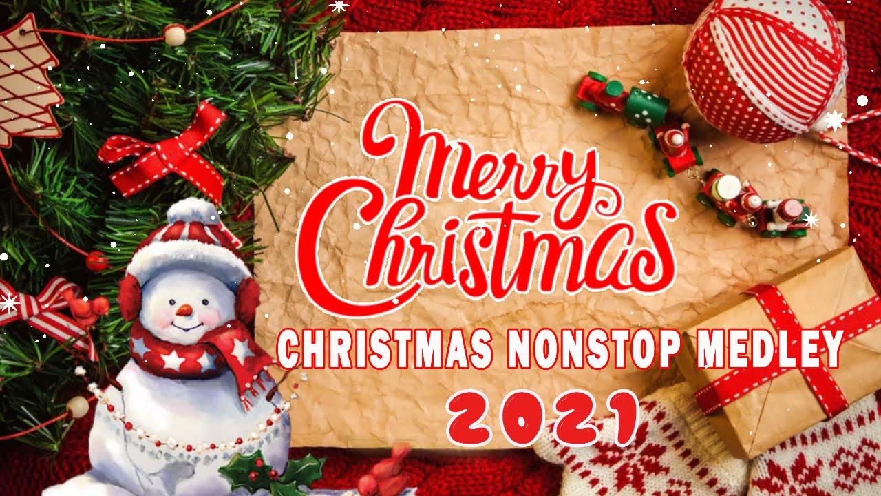 Christmas Music Youtube Playlist 2021 Christmas Songs 2021 Top Christmas Songs Playlist 2020 Best Christmas Songs Ever Youtube