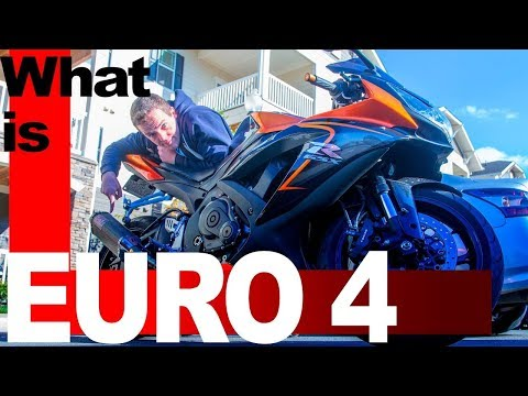 What Is Euro 2,3 And 4 Technology In Car And Bikes Explain | Hindi/Urdu | AutoWheels