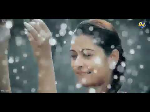 hindi-bollywood-sad-song-mashup-new-punjabi-sad-songs-heart-touching-love-breakup-songs-2018-2