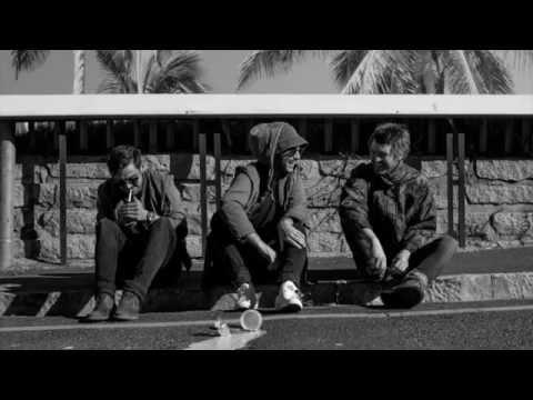 T H I E V E - Extra Ordinary (Full Album)
