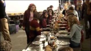 Harry Potter Premiere Emma Watson Thumbnail