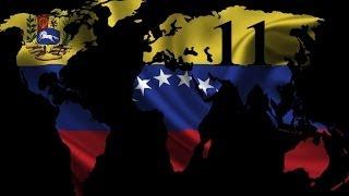 Parte IV - Para los que TODAVIA siguen con Maduro, Comentarios