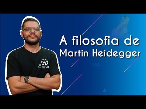 a-filosofia-de-martin-heidegger---brasil-escola
