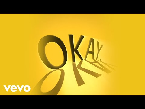 X Ambassadors - Okay (Official Audio)