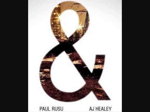 Kid Cudi - Mr Rager (Rusu & Healey Remix)