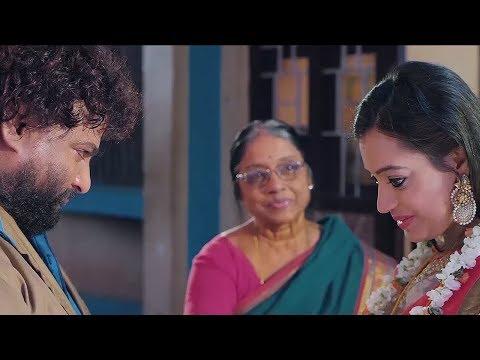 Huccha Venkat's Marriage Scene From The Movie Porki Huccha Venkat