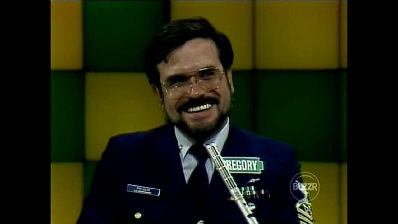 Download Match Game-Hollywood Squares Hour (Episode 24):  December 2, 1983