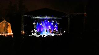 Kurt Nilsen - Himmel på jord Portåsen 08.12.13