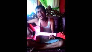 Download Video Taragak pulang MP3 3GP MP4