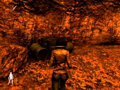 let's-play-velvet-assassin---the-lost/valley