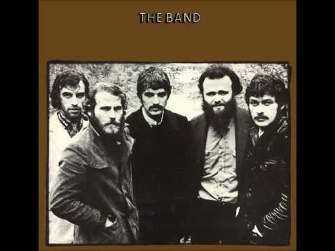 the-weight---the-band-(lyrics)