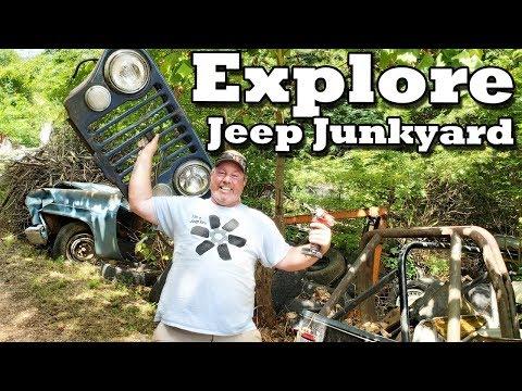 jeep-junkyard-classic-parts-rescue-mission