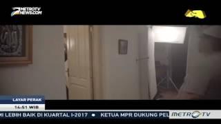 Video Fenomena Bid'ah Dalam Sinema (3) download MP3, 3GP, MP4, WEBM, AVI, FLV Juni 2018