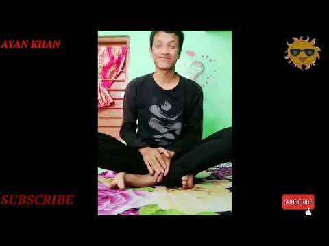 betal/-new-assamese-funny-tik-tok-videos-/mamy-poko-pants/idea-company