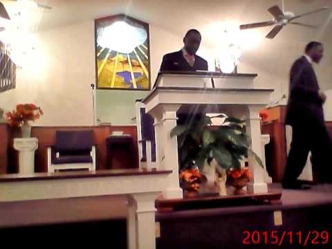 """""""A GOOD TIME FOR THE GOSPEL"""", SEVEN AWESOME 10 MINUTE SERMONS"""