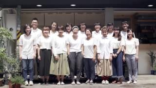 【完整版】IKEA BUSINESS x 小日子夢想基地工程