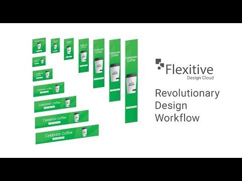 How to Streamline Your Design Workflow