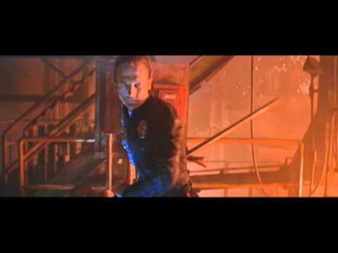 Terminator 2 Soundtrack - Cameron's Inferno mp3
