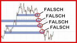 📌Meine Entdeckung nach 10000 Std. Forex Trading Erfahrung🧐 3 Tipps für Trading Anfänger