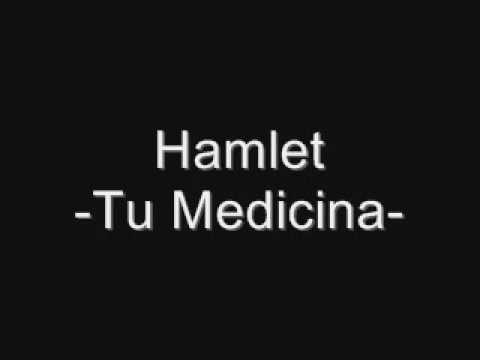 hamlet-tu-medicina-viko52