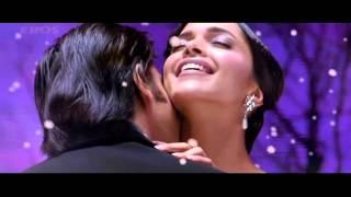 SRK & Deepika & Я тебя найду 3часть