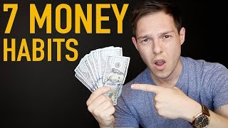 7-highly-effective-habits-of-making-money