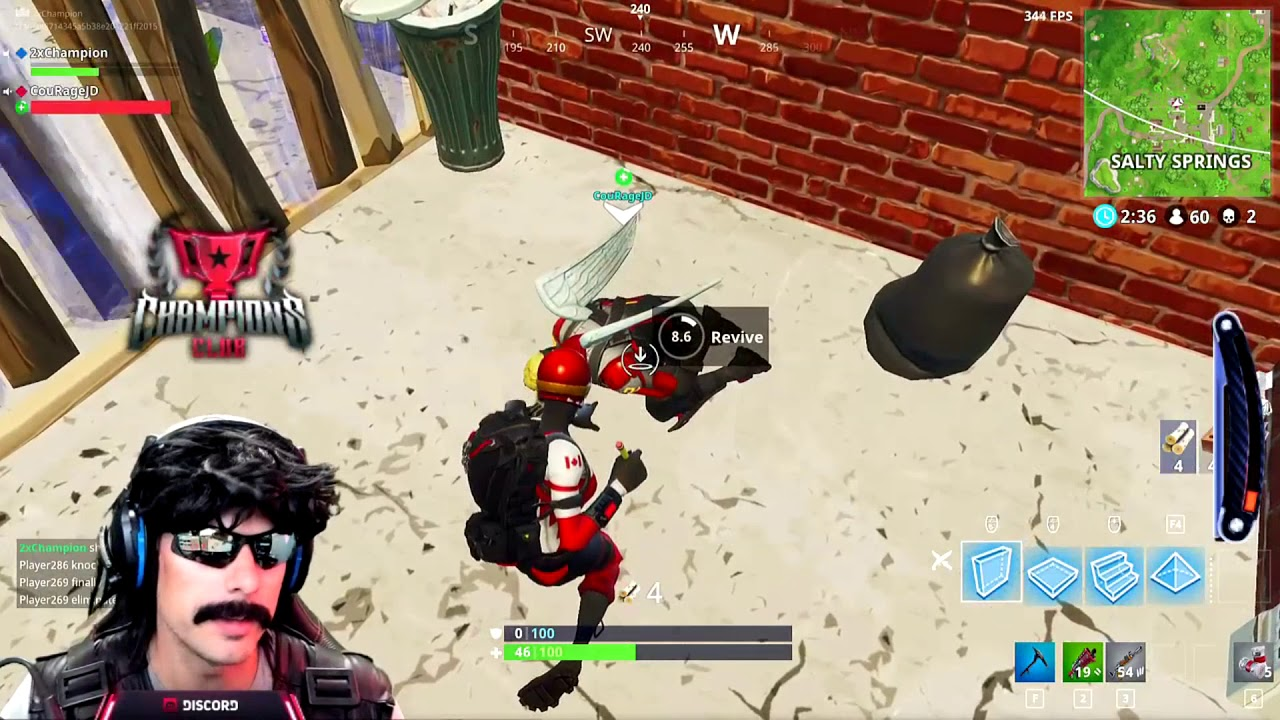ninja-outplayed-by-trap-200iq-highlights-and-funny-momments-fortnite