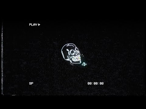 "(FREE) Roddy Ricch x Polo G Type Beat 2019 – ""Shine"" | Smooth Trap Instrumental"
