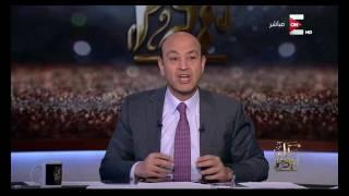 فيديو.. أديب: جزء كبير من المجتمع المصري يعيش على الاقتصاد الأسود