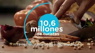 Argentina - World Travel Tourism Council Global Su...