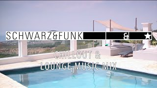 LUXURY Ibiza Chillout Lounge Music Mix 2015 Part 2