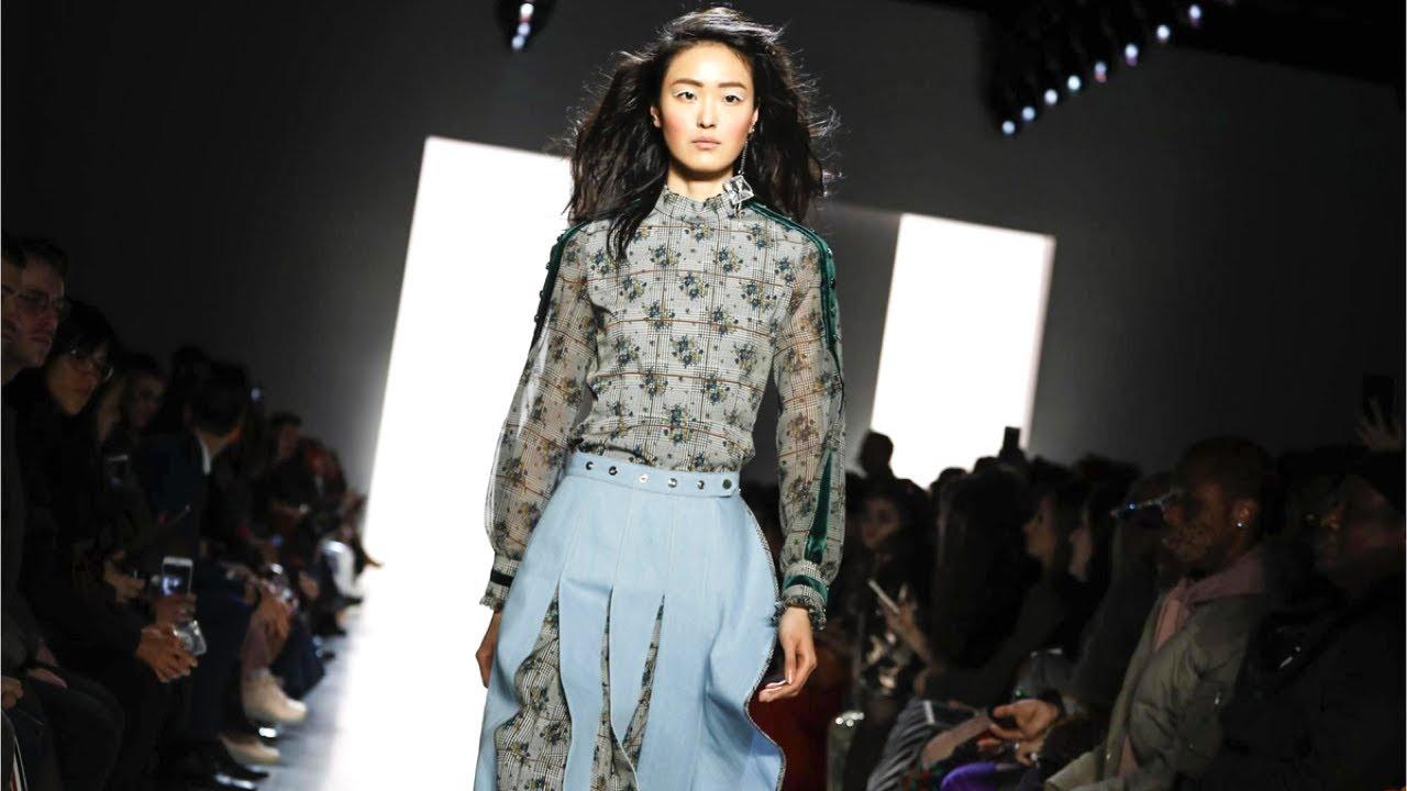 Street Style koreanfashion Korean Fashions in 2019 t