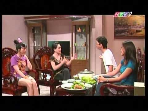 Hai kich-Hang Vietnam la so 1