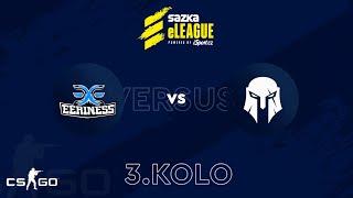 cs-go-eeriness-vs-brute-3-kolo-2-split-sazka-eleague-2021-highlights