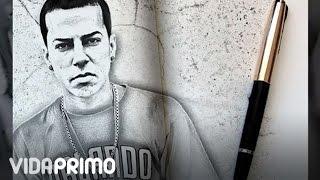 Papi Wilo - Ninguno [Official Audio]