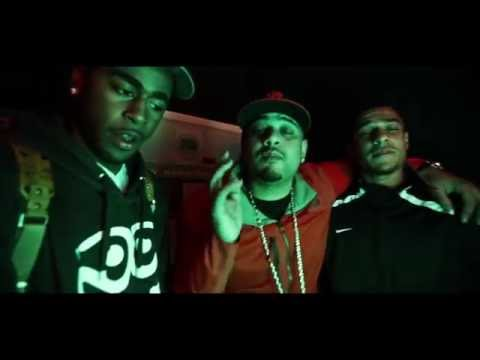 Lil Yee - One More Chance l Dir @YOUNG_KEZ