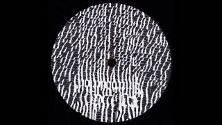 DJ Wey - Tare Gent Us