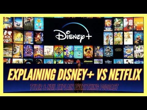 Fletcher - Disney Announces $12.99 Disney+, Hulu, and ESPN Package
