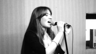 Janis Joplin - Cry Baby + Piece of my Heart cover by CARRIE