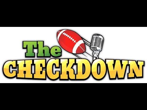 Fantasy Football Lineup Advice & Predictions - Week 11 on The Checkdown