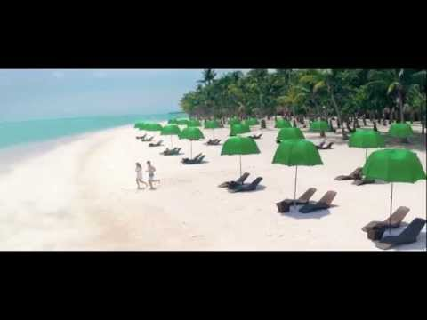 It's More Fun in the Philippines | Bohol TV Commercial | Philippine Department of Tourism