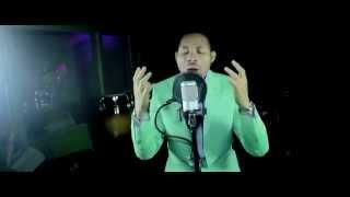 Chris Morgan - Obimo Official Video