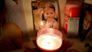 13th July 2012 : Happy 11th Bday in Heaven, Haylee