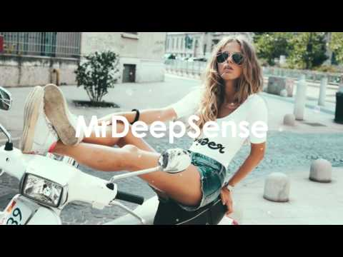 Foxes - Glorious (Mike Mago Remix) mp3