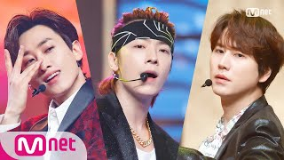 Download [SUPER JUNIOR - House Party] Comeback Stage | #엠카운트다운 | M COUNTDOWN EP.702 | Mnet 210318 방송