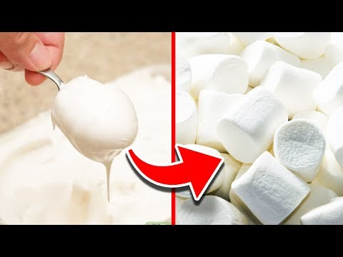 10 Foods You'll Avoid After You Know How It's Made (Part 3)