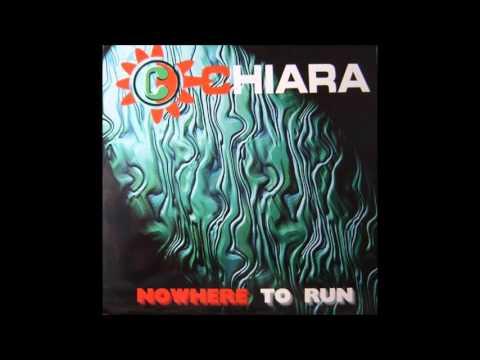 Chiara - Nowhere To Run (Klubbheads Mix) (1997)